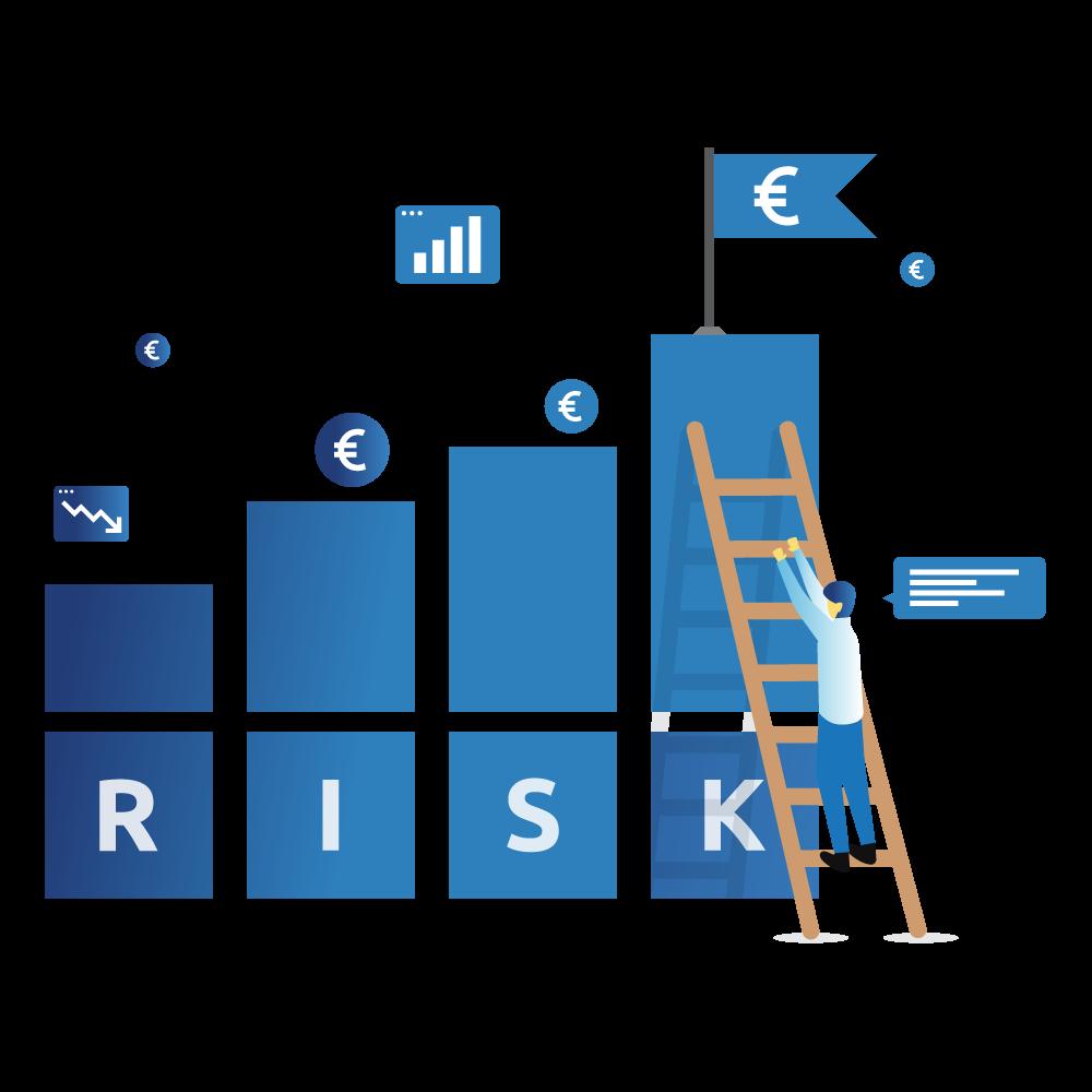 IT Risk Assessment and Management Risk