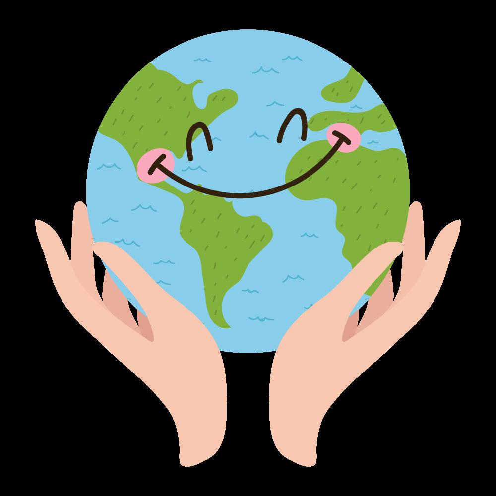 Unser Engagement für die Welt